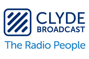 clydebroadcast