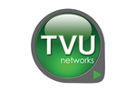tvy-network