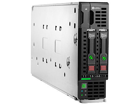 HP-Proliant-BL400c