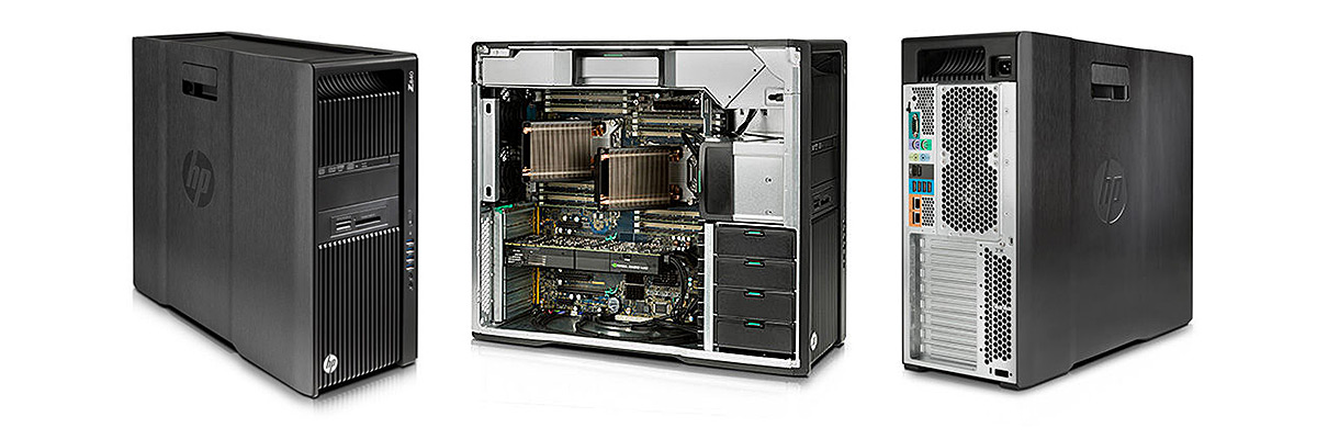 HP-WorkStation-Z840-grp