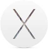 overview_osx_icon
